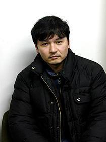 「全然大丈夫」藤田監督がココリコ田中に書いた手紙とは?