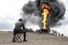 米撮影監督組合賞は「ゼア・ウィル・ビー・ブラッド」