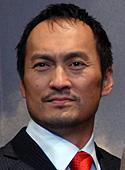 渡辺謙、ジョン・キューザック&コン・リー共演のハリウッド映画に出演