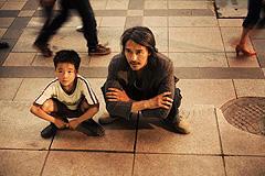 チャウ・シンチー監督・主演作「ミラクル7号」がアジアで大旋風!