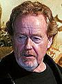 リドリー・スコット監督がゲームを映画化。「モノポリー」はどんな映画に?