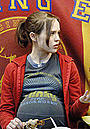 「JUNO」のエレン・ペイジ、サム・ライミ監督の新作ホラーを降板