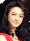 「ラスト、コーション」セクシー女優のCMが、中国全土で放送禁止に!