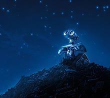 R2-D2に負けない人気キャラに!?「ハルク」