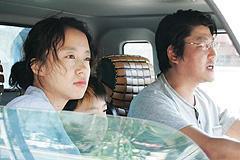 第2回アジア映画賞は韓国映画「シークレット・サンシャイン」!