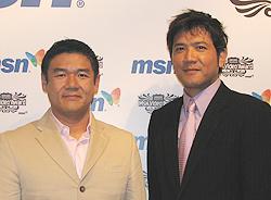 アジア最大級の短編映画祭が、特設サイトでショートフィルム作品を募集