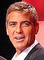 ジョージ・クルーニーが「ER」最終シーズンへの出演を否定