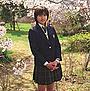人気コミック「シャカリキ!」実写版ヒロインに南沢奈央が決定