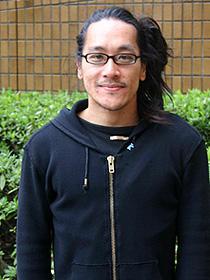 ベルリン映画祭新人作品賞受賞の熊坂出監督、凱旋上映の受賞作を語る