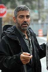 ベネチア映画祭オープニングは、G・クルーニーら出演のコーエン兄弟新作!