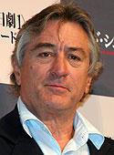 ロバート・デ・ニーロが、日本風ホテルの世界的経営に乗り出す!