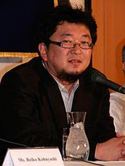 松本潤&長澤まさみ出演「隠し砦の三悪人」に早くも続編の構想が!