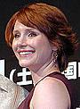 「ターミネーター4」からジョン・コナー妻役が降板。代役はあの人?