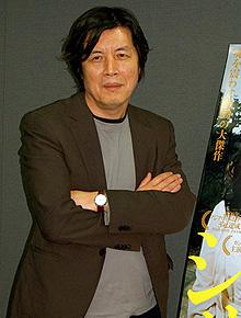 韓国の巨匠イ・チャンドン、5年ぶりの復帰作「シークレット・サンシャイン」