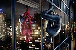 「スパイダーマン4」完成は、何と3年後の2011年5月!?
