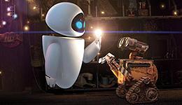 ピクサー「WALL・E」がアカデミー作品賞キャンペーンを開始!?