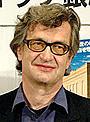 今年のベネチア国際映画祭審査委員長はビム・ベンダース監督に