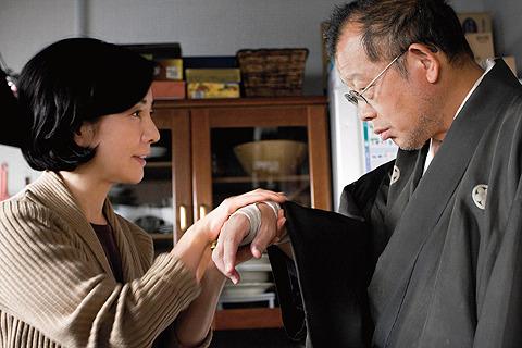 山田洋次監督「おとうと」ベルリン映画祭クロージング作品に決定