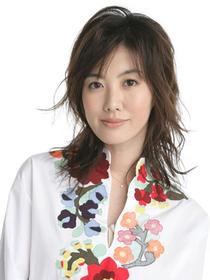 映画初主演の錦戸亮と共演「ちょんまげぷりん」