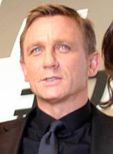 「007」めぐる競売第2ラウンドにワーナー、ライオンズゲートが進出