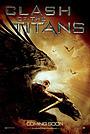 サム・ワーシントン主演の3D映画「タイタンの戦い」予告編&ポスター公開
