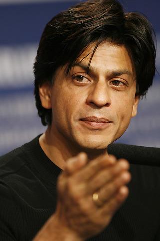 インド映画界のスーパースターにヒンズー過激派が猛反発 映画館が厳戒態勢に