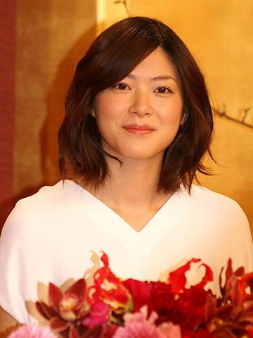 来年のNHK大河主演は上野樹里に のだめ卒業し「日本女性に」