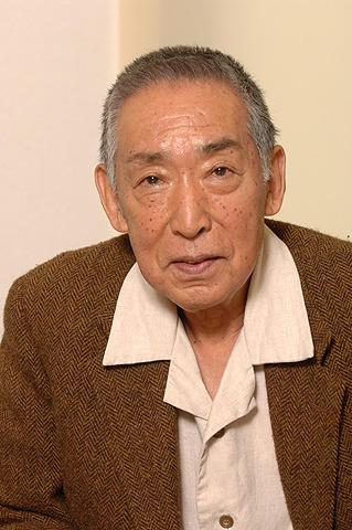 「必殺仕事人」の藤田まことさん死去
