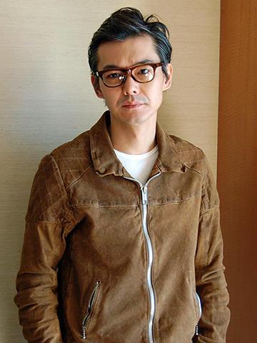 渡部篤郎、長編映画監督デビュー作公開で「大きく息を吸えた感じ」