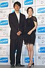 永作博美、西島秀俊と4年ぶり共演で「安心感をもって演じられた」