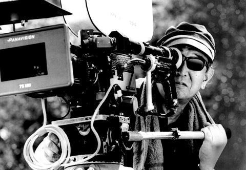 黒澤明監督、生誕100周年記念し全30作品がスクリーンに復活!