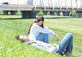 失った記憶に隠されていた真実の愛とは…?「瞬 またたき」