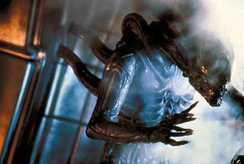 リドリー・スコット監督「エイリアン5」は3Dに!