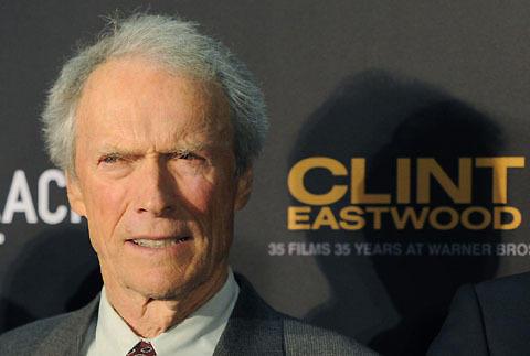 クリント・イーストウッド監督、フーバー初代FBI長官の伝記映画に着手