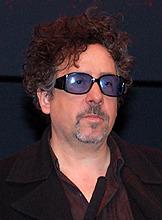 「アダムス・ファミリー」は バートン監督と相性も抜群「アダムス・ファミリー」