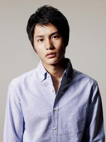 中村蒼、人気漫画の実写映画化「ほしのふるまち」に主演