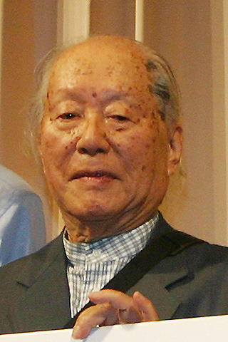 「ツィゴイネルワイゼン」の映画美術監督・木村威夫さん死去
