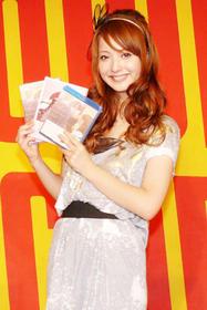 7月にはコメディに初挑戦「天使の恋」
