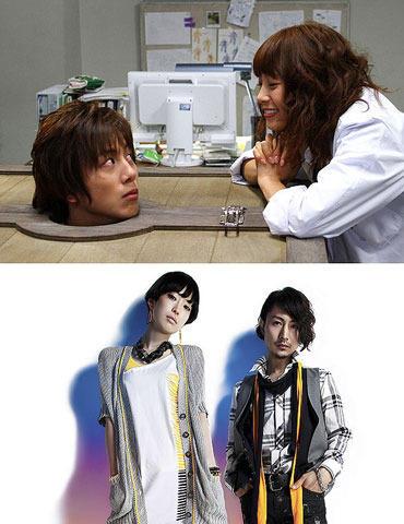 相武紗季初主演作「NECK」主題歌は音楽シーン期待の新人