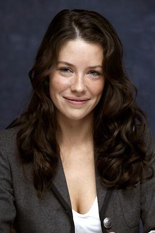 「LOST」エバンジェリン・リリーが、ヒュー・ジャックマン主演作に出演