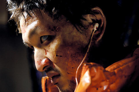 日本映画「隣人13号」がハリウッドでリメイクへ