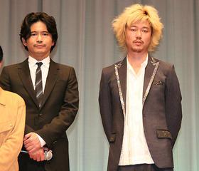 モントリオール映画祭にも出品が決定「BOX 袴田事件 命とは」