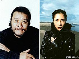 三谷作品に必要不可欠となった深津絵里と西田敏行「ステキな金縛り」