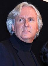 ジェームズ・キャメロン監督が、メキシコ湾原油流出事故の会議に出席