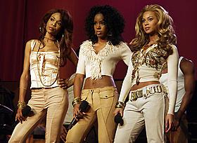 デスチャのアルバムセールスは3000万枚以上「シカゴ」
