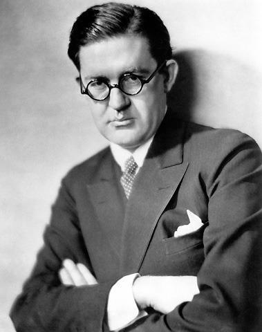 ジョン・フォード幻の監督作、ニュージーランドで発見