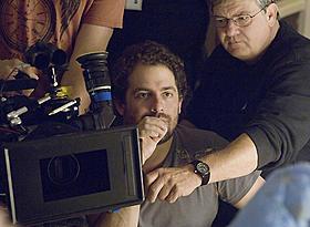 ラトナーが3D実写コメディ「白雪姫」をプロデュース「白雪姫」