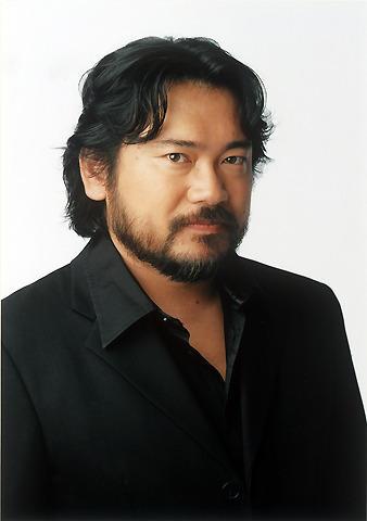 江川達也、監督最新作「KING GAME」は石田卓也、木村佳乃ら主演