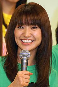 今年はAKB48が「24時間テレビ」を 盛り上げる!