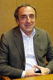 ベネチア映画祭で主演男優賞を奪取「ボローニャの夕暮れ」